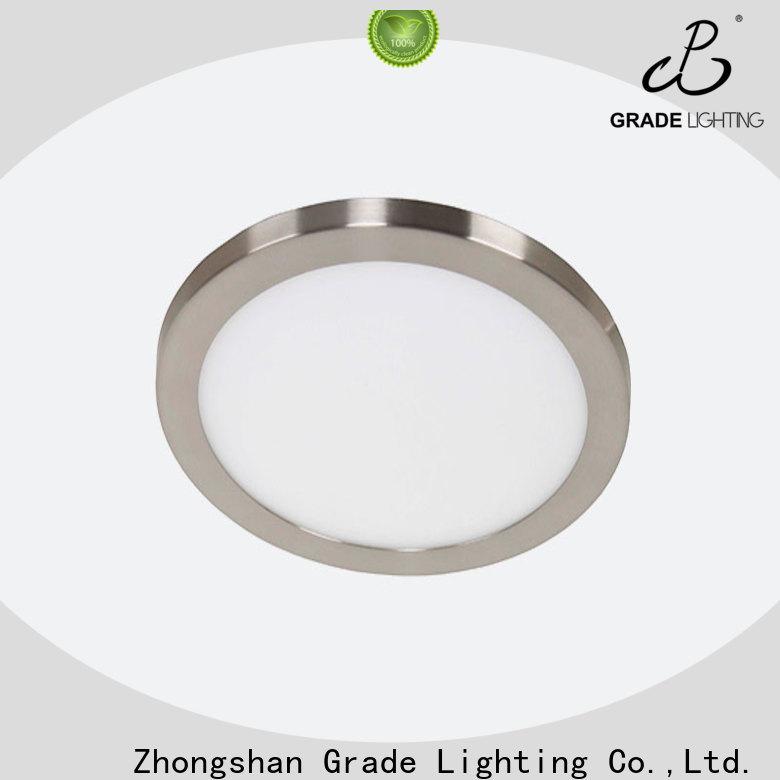 Grade custom ceiling lighting design for household
