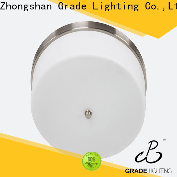 cost-effective custom ceiling lights factory for hotel