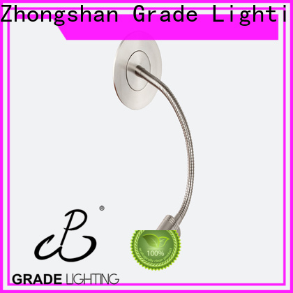 Grade modern wall lights personalized for hallway