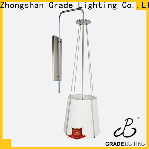 recessed indoor lamps wholesale for hotel