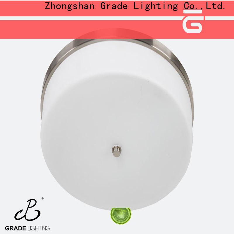 elegant custom ceiling lighting with good price for hall