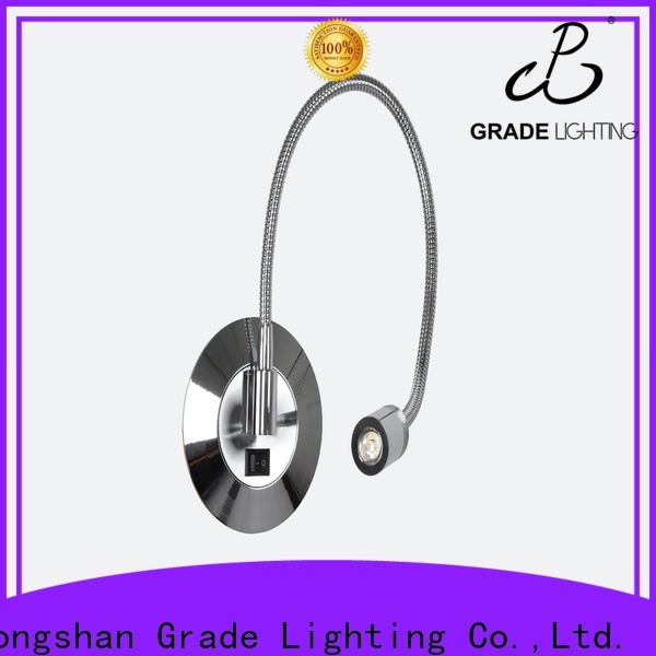Grade quality hotel lighting factory price for hotel