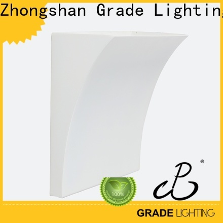 Grade sturdy indoor lamps wholesale for hallway