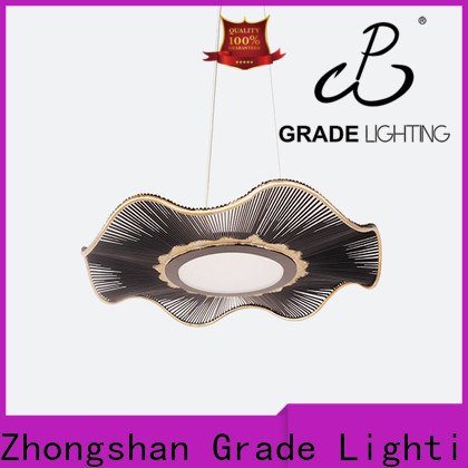 top quality drop light with good price for bedroom