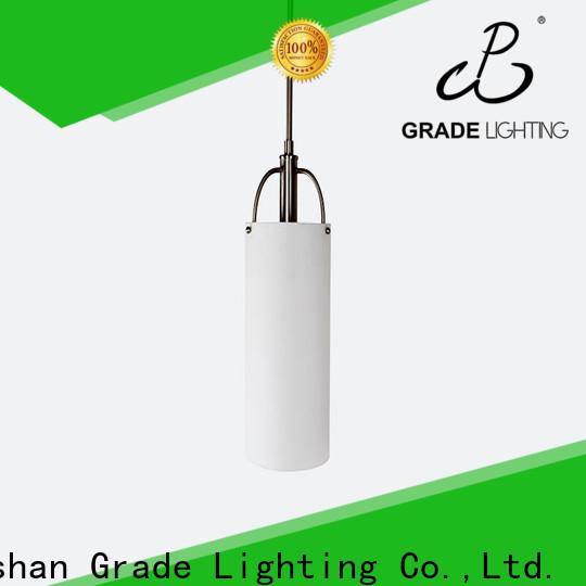 Grade elegant modern lighting inquire now for hall