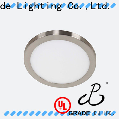contemporary ceiling lamp factory for hotel