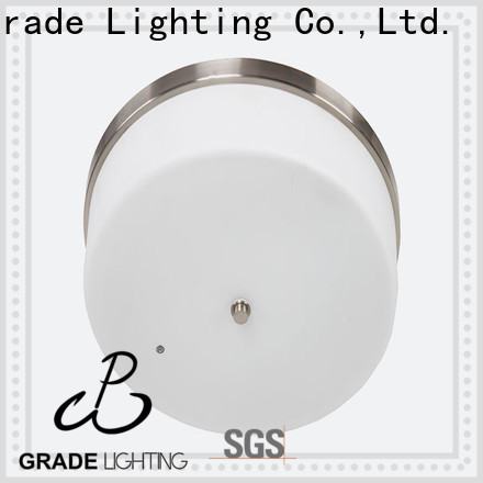 Grade excellent ceiling lamp design for household