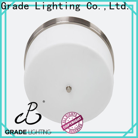 Grade ceiling light fixture with good price for hall