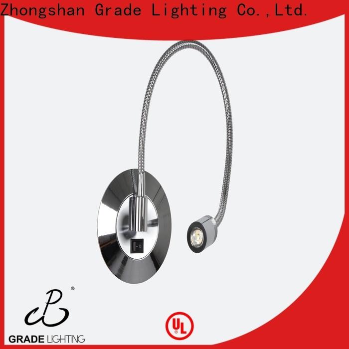 stable indoor lamps wholesale for indoor