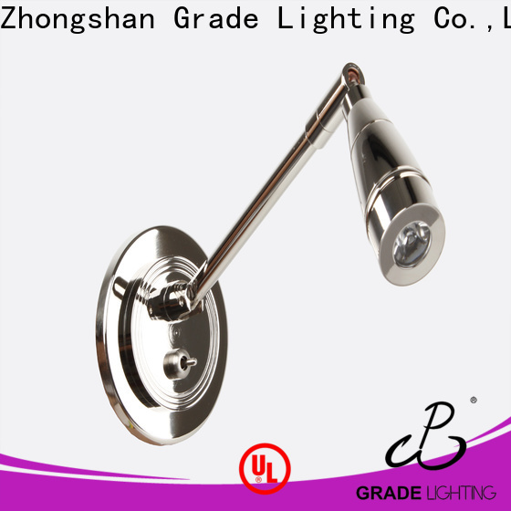 professional hotel lighting factory price for hallway