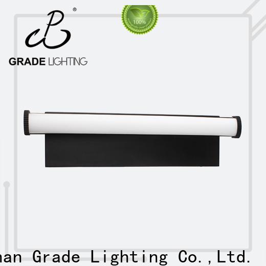 modern hotel lighting factory price for restaurant