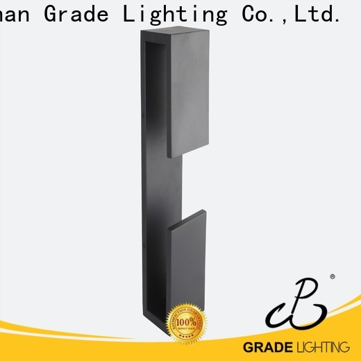 quality hotel lighting supplier for living room
