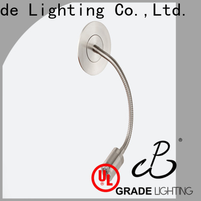 Grade sturdy hotel lighting wholesale for hotel