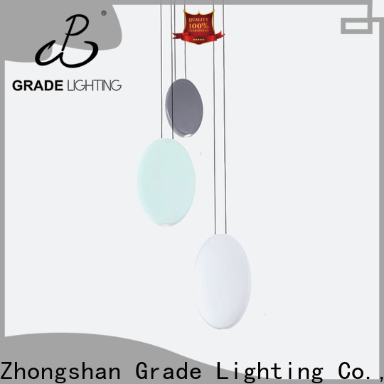 cost-effective custom chandelier inquire now for decoration