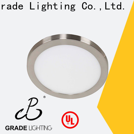 Grade ceiling lamp inquire now for decoration
