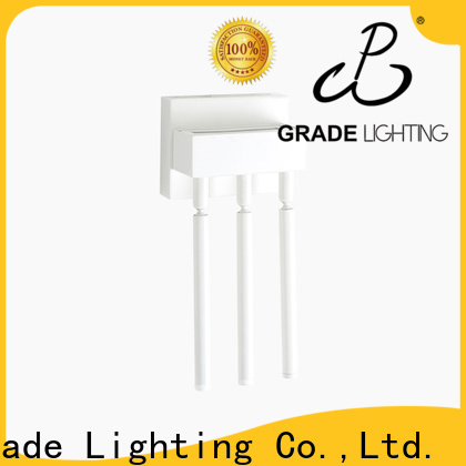 professional wall light fixture supplier for restaurant