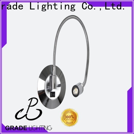 sturdy wall lights wholesale for living room