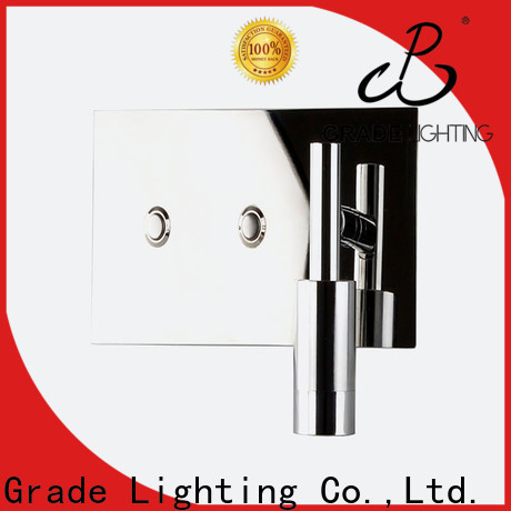 stable hotel lighting factory price for bedroom