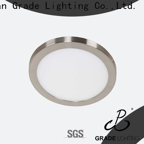 cost-effective custom ceiling lighting with good price for household
