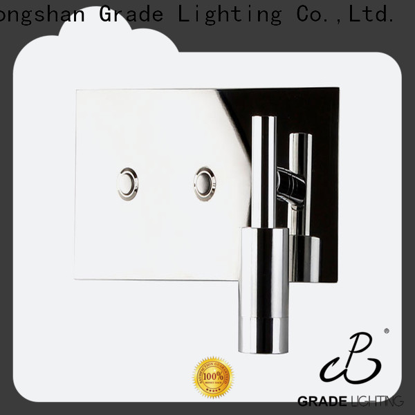 professional hotel wall lamp personalized for restaurant