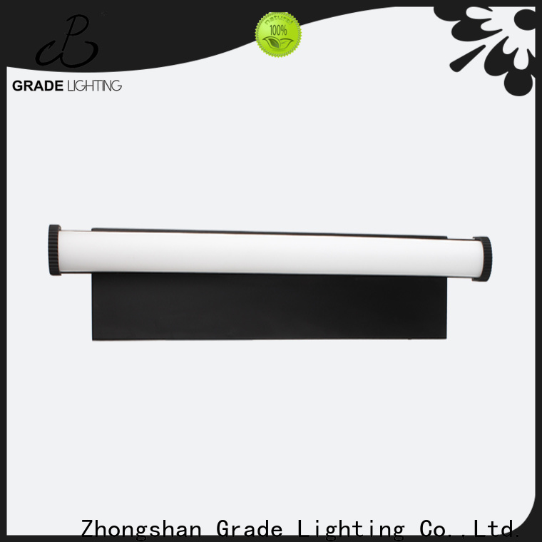 stable wall lamp personalized for restaurant