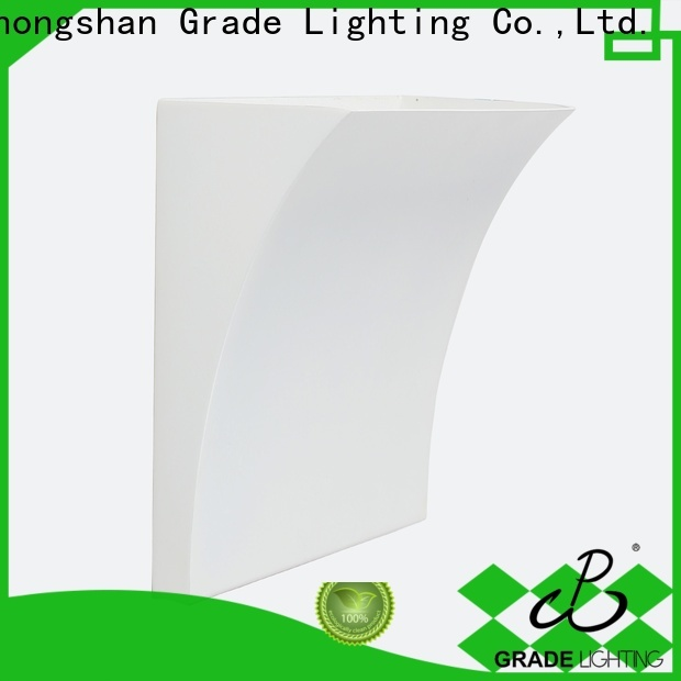 Grade stable indoor wall lamp factory price for living room