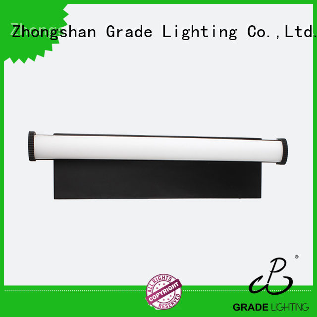 Grade hotel lighting wholesale for hotel