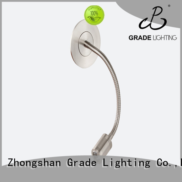stable hotel wall lights personalized for indoor