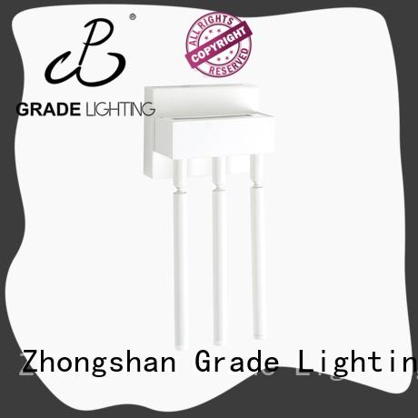 professional indoor wall lamp factory price for indoor