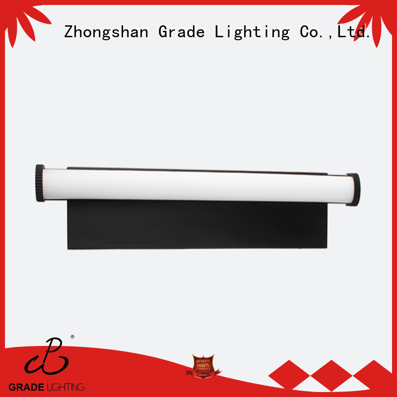 quality hotel lighting wholesale for living room