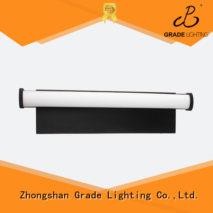 Grade wall lights factory price for bedroom