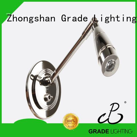 Grade indoor lamps personalized for indoor
